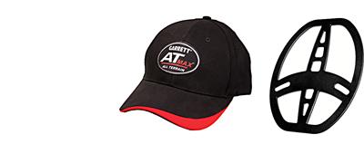 at-max-intro-items400-30917.1501863032.1280.1280rr.png