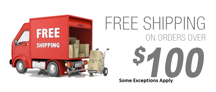 free-shipping-on-all-orders-12121.png