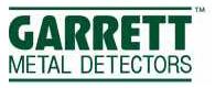 garrett-1-.jpg