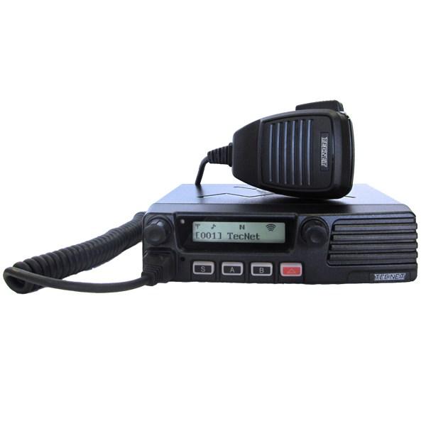 tm-20008000-1-.jpg